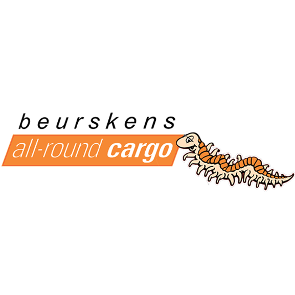 Beurskens-All-round-Cargo-2