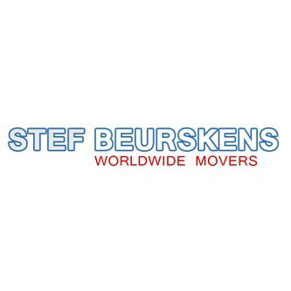 Stef-Beurskens-World-Wide-Movers-BV